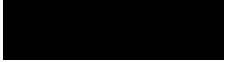 restaurante-santceloni-logo